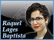 Raquel Lages Baptista - 185x130 - Capeia Arraiana
