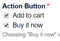 BuyNow-Cart
