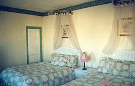 room10beds