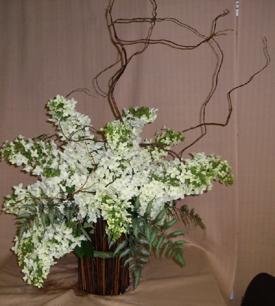 garden-arrangement