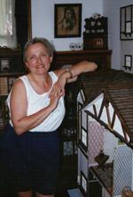 Libby Goodman