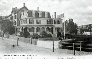 Perrytowardsbeach1906