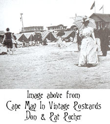 Stockton_Beach_1907
