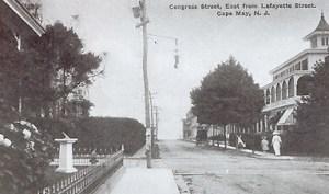 congressstreet1910
