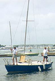 regatta2
