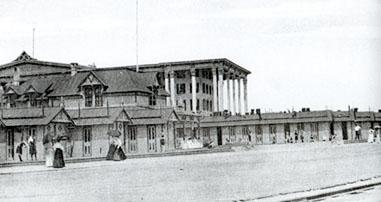 stocktonbathhouses