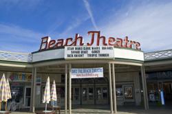 beachtheatre