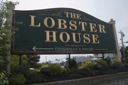 lobsterhouse