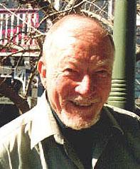 Bruce Minnix