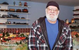 Bob Heimenz