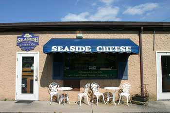 seasidecheese