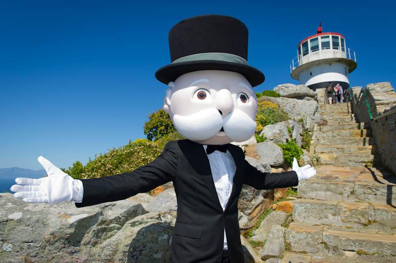 Mr Monopoly Cape Point 11