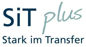 Logo SiT plus Personalentwicklung