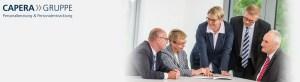 Klaus Strecker, Ilse Otholt-Haneberg, Andrea Förster, Werner Schulze, Harald Stapf