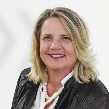 Profilbild Cornelia Dettmer