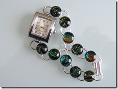 New Dichroic Watches (4/6)
