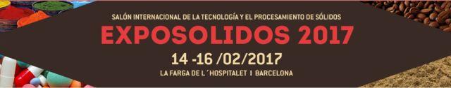 Exposolidos_2017