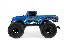 Corally ​​Monster Truck Triton SP