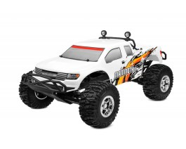 Corally Truck Mammoth SP 4×2 RTR