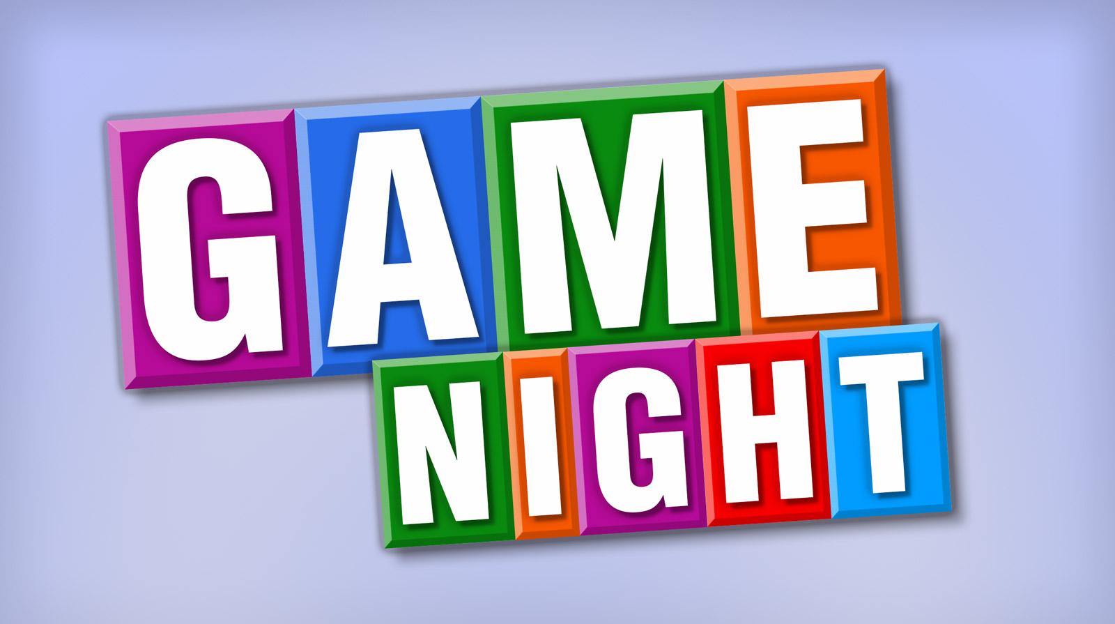 Night Clip Art Family Entertainment