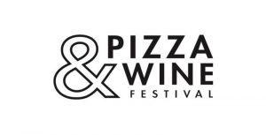 Pizza & Wine Festival