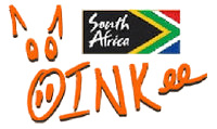 Oink Cape Town Auto Directory, Western Cape South Africa