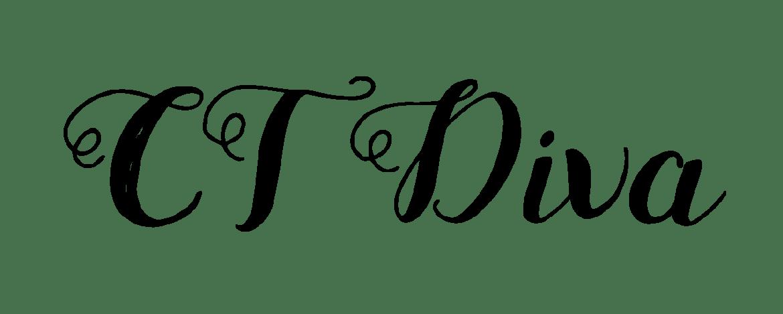 ct-diva-post-signature