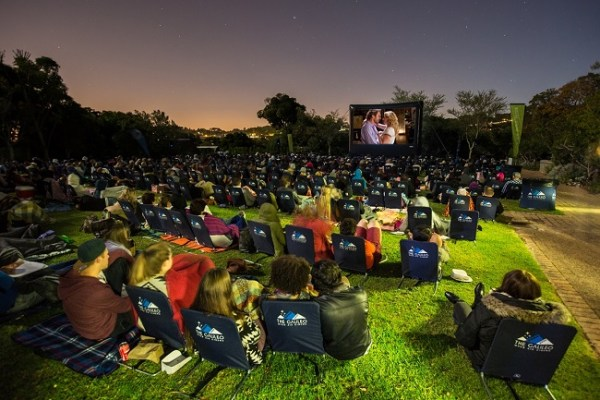 Galileo Cinema (Image: Supplied)