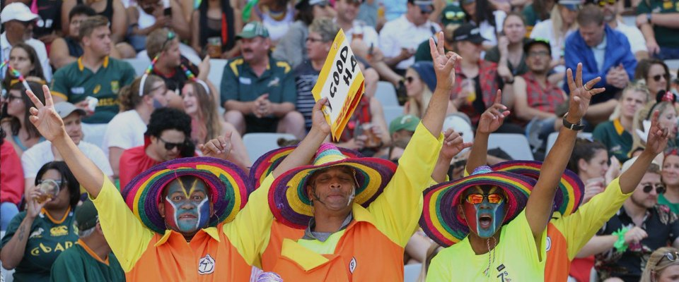 Cape Town 7s (Image: Supplied)