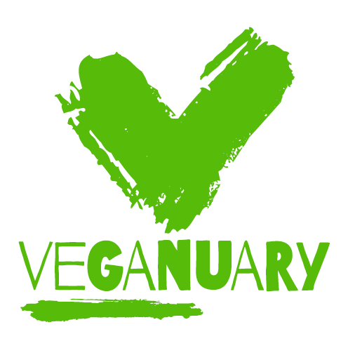 Image result for veganuary image