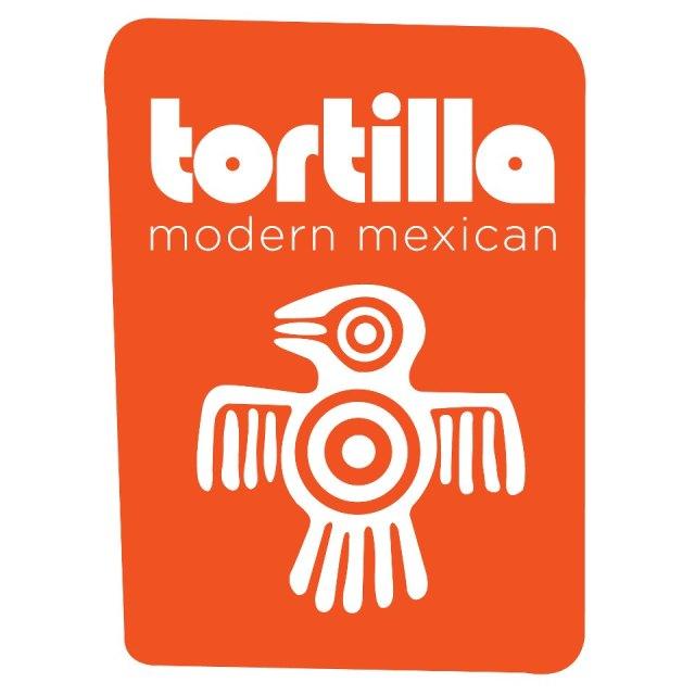 Tortilla Modern Mexican