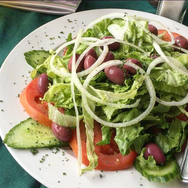 cape town vegan posticino italian