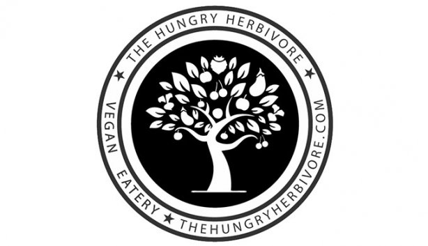orderin competition hungry herbivore cape town vegan