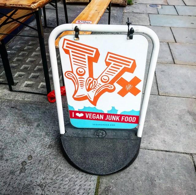vx kings cross london cape town vegan