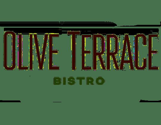 olive terrace bistro tulbagh