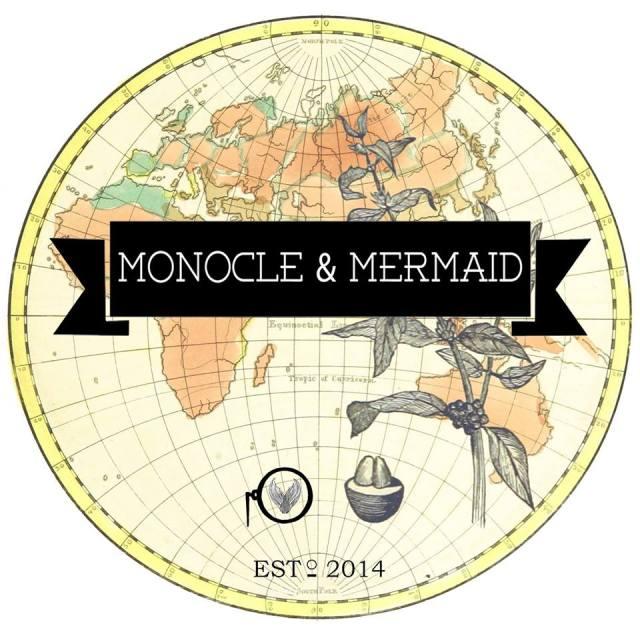 monocle & mermaid simon's town cape town vegan