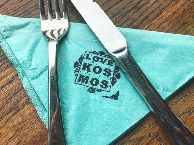 love kos mos woodstock cape town vegan