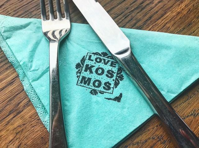 love kos mos woodstock cape town vegan