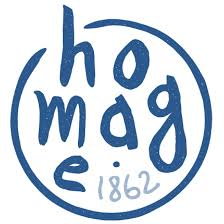homage 1862 city centre cape town vegan