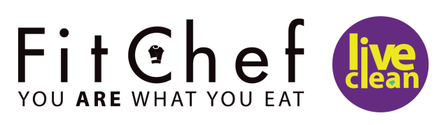 Fit Chef Logo