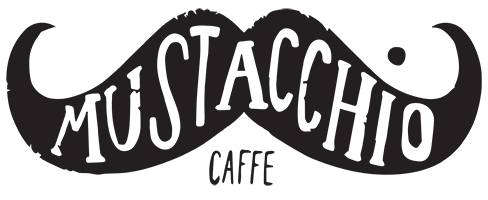 mustacchio caffe gardens cape town vegan