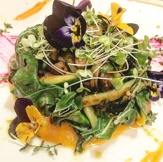green vine eatery cape town vegan