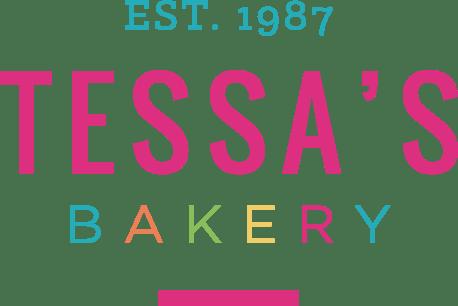 tessa's bakery milnerton cape town vegan