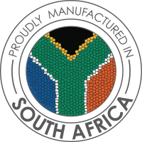 Proudly-Manufactured-in-SA