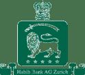 Habib zurich bank