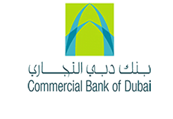 Commercial bank of dubai (cbd)