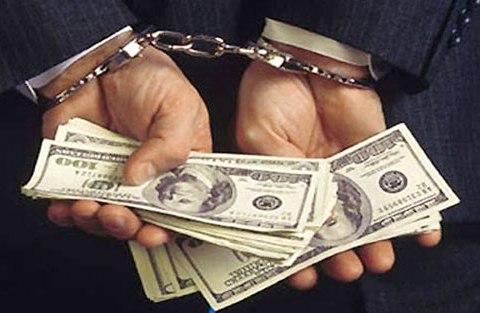 Lừa đảo nhận tiền chạy việc thì phạm tội gì?