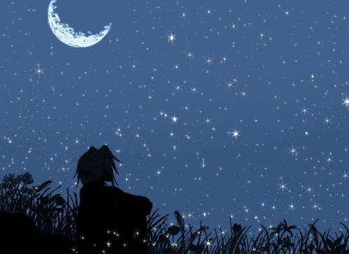 , Tàn trăng, Cà Phê Thứ Bảy