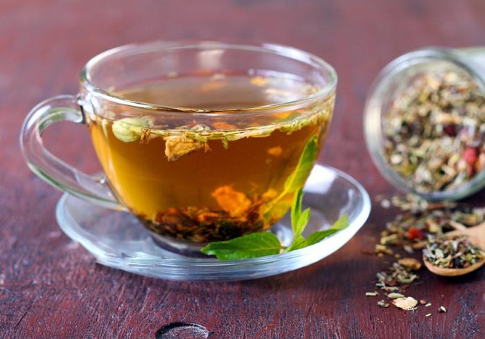 , Nguyệt trà, Cà Phê Thứ Bảy