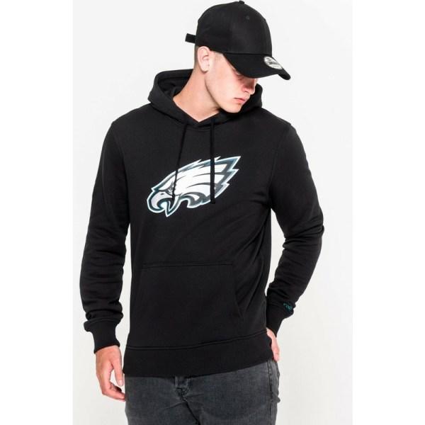 philadelphia eagles hoodie # 53
